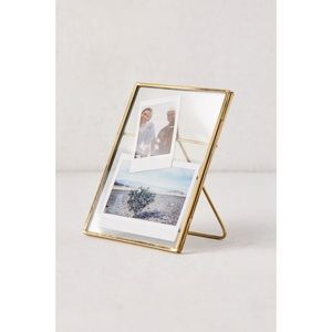 Tristan Display Picture Frame
